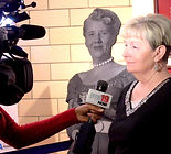 Linda Interview.JPG