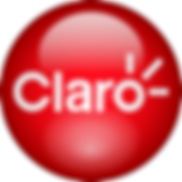 1024px-Claro.svg.png