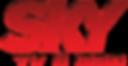 Sky_-_Tv____isso-logo-9B99E2A5B5-seeklog