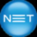 logotipo-net_2x.png