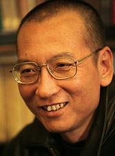 Amnesty Amherst Liu Xiaobo