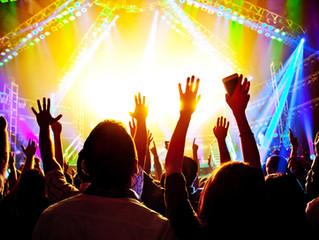 Festivais de música até final do ano em Portugal. Com que podemos contar?