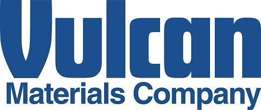 VMC logo.jpg
