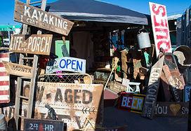 2018 Missoula Vintage Market