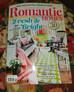 Romantic Homes Magazine... They like us.. They really like us <3 <3 <3