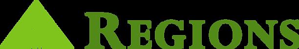 REG_PC coated (3).png