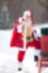 Santa_-37.jpg