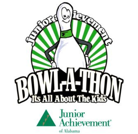 bowling logo with ja logo wix.jpg
