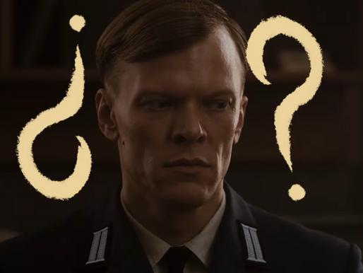 """""""Todo está conectado"""": Lo que debes saber y recordar para ver la última temporada de """"Dark"""""""