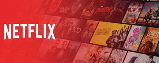 Netflix: Cómo evitar que cambien tus preferencias de contenido cuando alguien ingresa a tu perfil