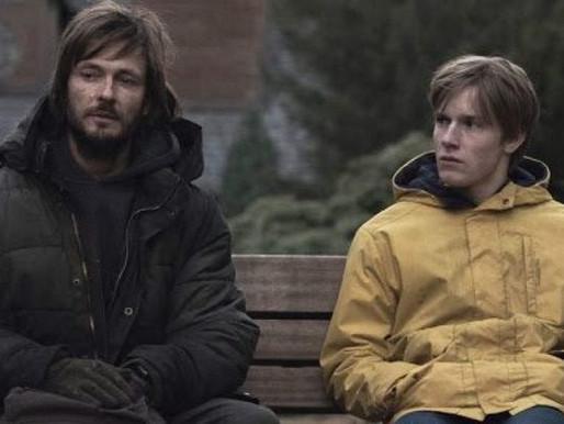 """Con razón todo es tan perfecto: Netflix revela el casting de """"Dark"""""""