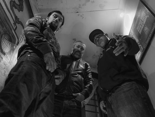 Panteras Negras repasará su música e historia en concierto online gratuito