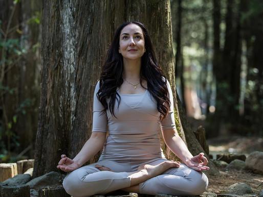 Especial en tiempos de cuarentena: Revisa la guía y los 5 beneficios de la hipnosis de sanación