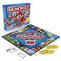 Diviértete este fin de año con Monopoly y sus ediciones 85 años, Super Mario y Arcade Pac-Man