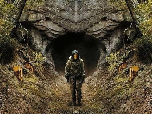 ¿A qué hora se estrena en Chile y Latinoamérica la tercera y última temporada de Dark?