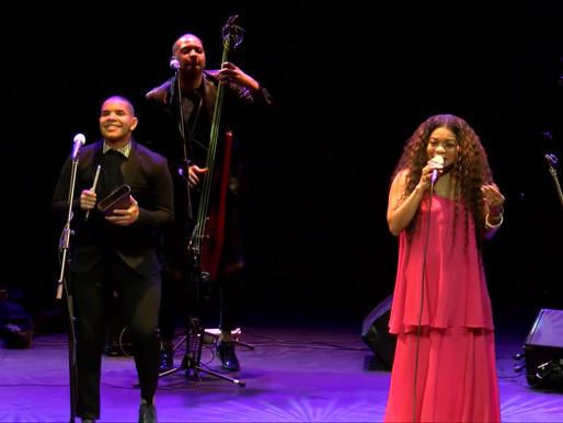 La música cubana de La Timba Latina llega a con concierto online gratuito