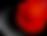 free-vector-thumb-tack-clip-art_117137_T