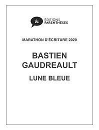 Page titre - Bastien Gaudreault.jpg
