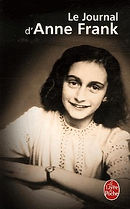 Anne Frank.jpeg