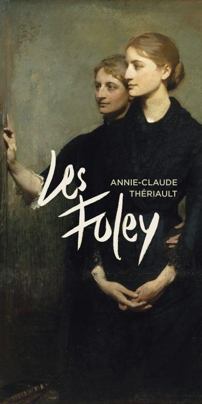 Annie-Claude_Thériault