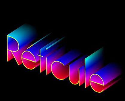 Réticule.PNG