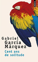 Gabriel Garcia Marquez.jpg
