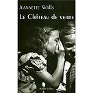 Jeannette Walls.jpg