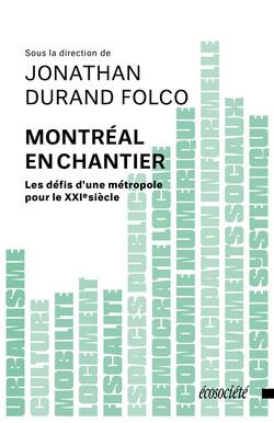 Jonathan Duran Folco