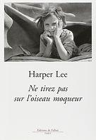Harper Lee.jpg