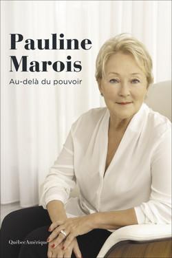 Élyse-Andrée Héroux