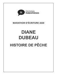 Page titre Diane Dubeau.jpg