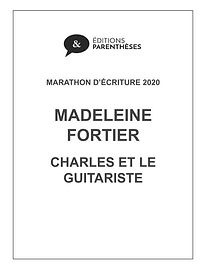 Page titre - Madeleine Fortier.jpg