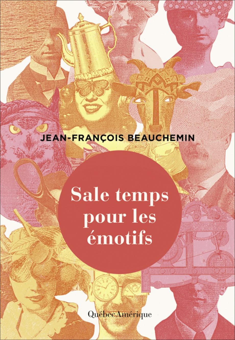 Jean-François_Beauchemin