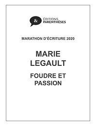 Page titre - Marie Legault.jpg