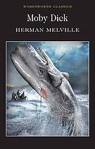 Herman Melville.jpg