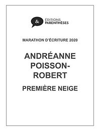 aNDRÉANNE POISSON-ROBERT.jpg