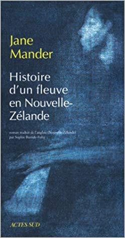 Jane Mander.jpg