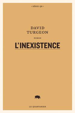David Turgeon