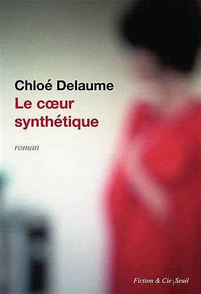 Le_coeur_synthétique.jpg