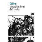Louis-Ferdinand_Céline.jpg