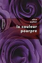 Alice Walker.jpg