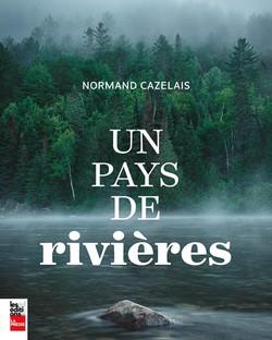 Normand Cazelais
