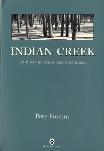 Pete Fromm