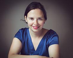 Christiane Vadnais.jpg