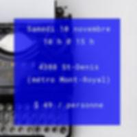 Coo_les_clés_de_la_construction_narrativ