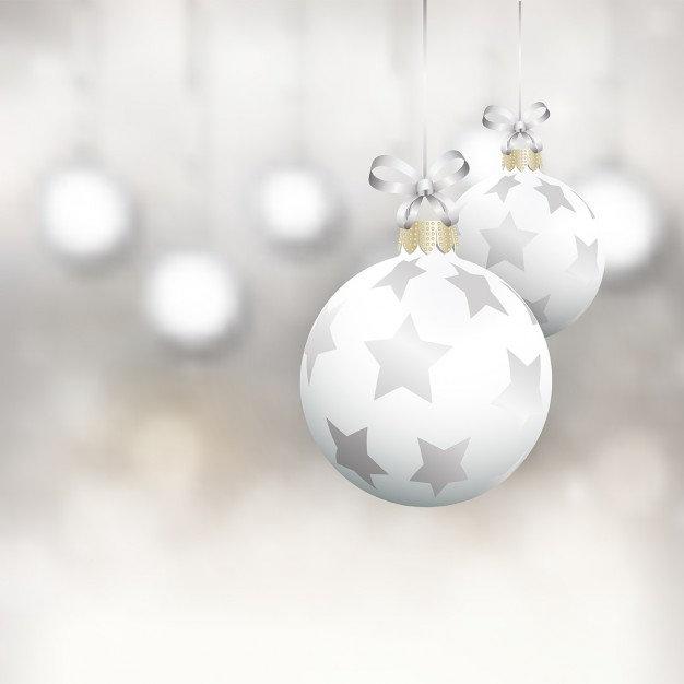 white-christmas-balls_1048-3689.jpg