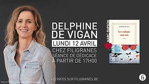 Delphine de Vigan.jpg