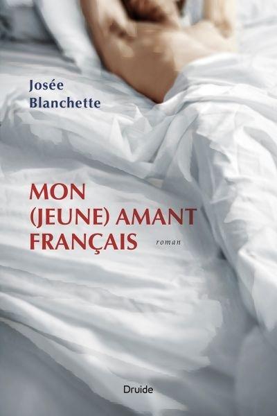 Josée_Blanchette