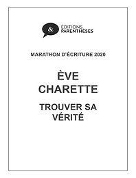 pAGE TITRE - ÈVE CHARETTE.jpg