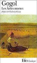 Nicolai Gogol.jpg